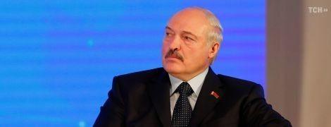 """""""Повна нісенітниця"""": Лукашенко образився, що всі вважають Росію """"годувальницею"""" Білорусі"""