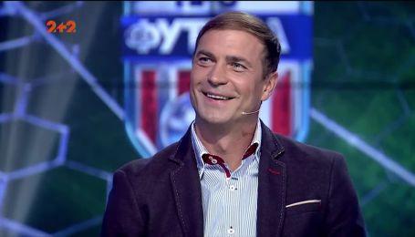Предрассудки Луческу: сборная Турции может не приехать на контрольный спарринг в Днепр