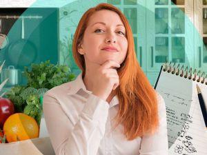 Как экономить время на кухне
