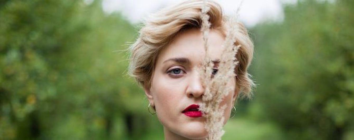 С детства мечтала сделать пластическую операцию: Вера Кекелия рассказала о своих комплексах