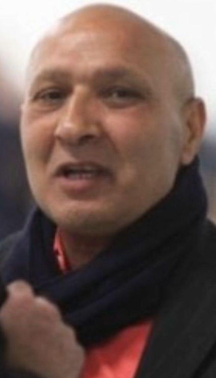 В Італії засуджений до 19 років ув'язнення чоловік взяв в заручники співробітників пошти