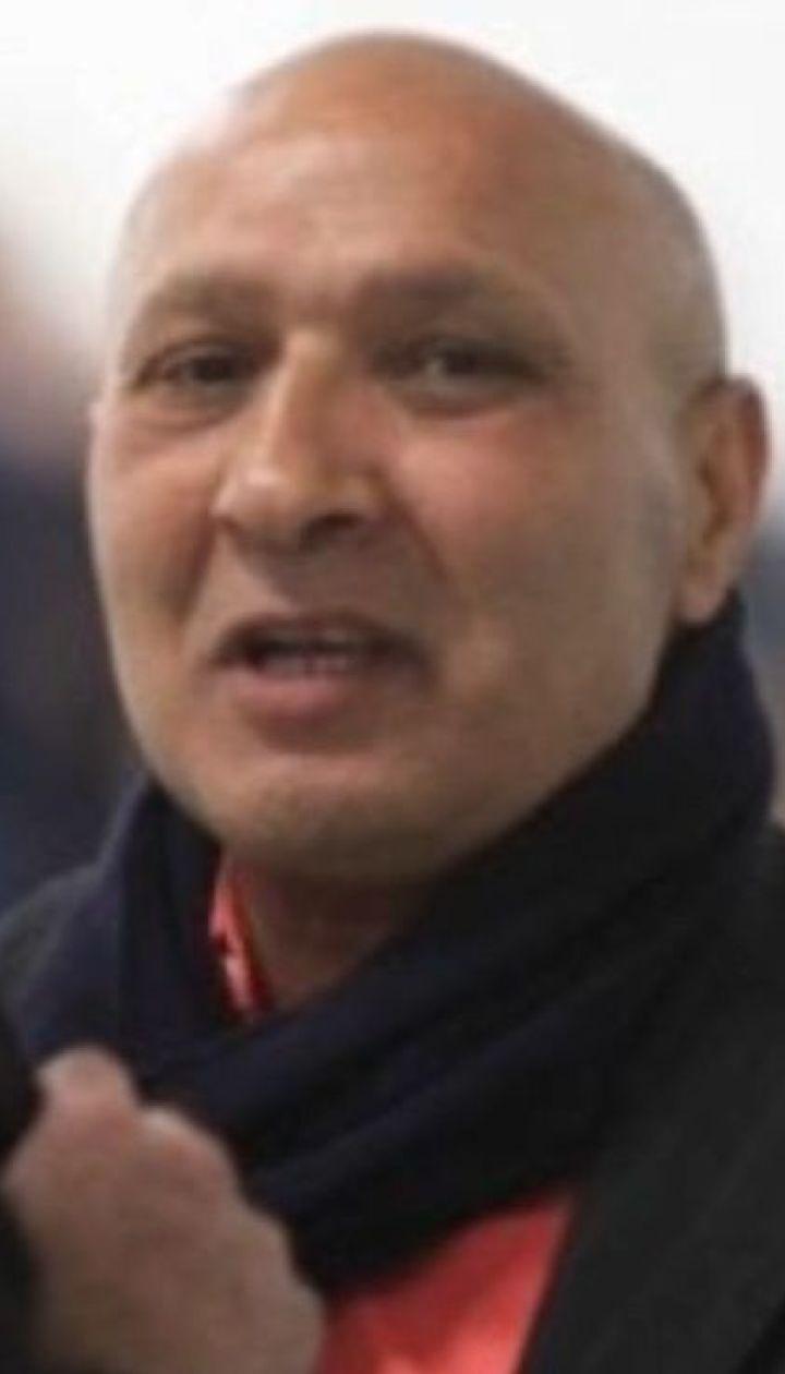 В Италии приговоренный к 19 годам заключения мужчина взял в заложники сотрудников почты