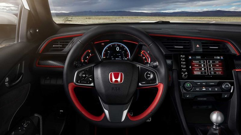 Honda Civic Type R_3