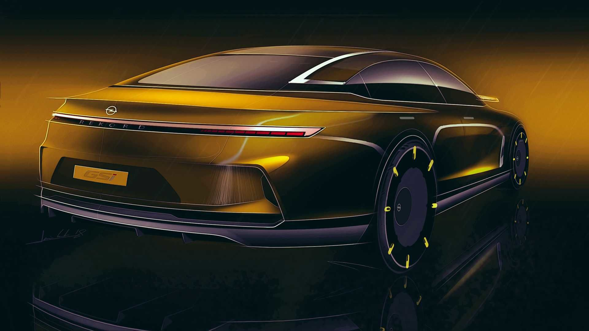 Opel Record_3