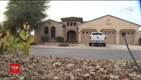 В США 11-летний мальчик застрелил бабушку и покончил с собой в ответ на просьбу убрать