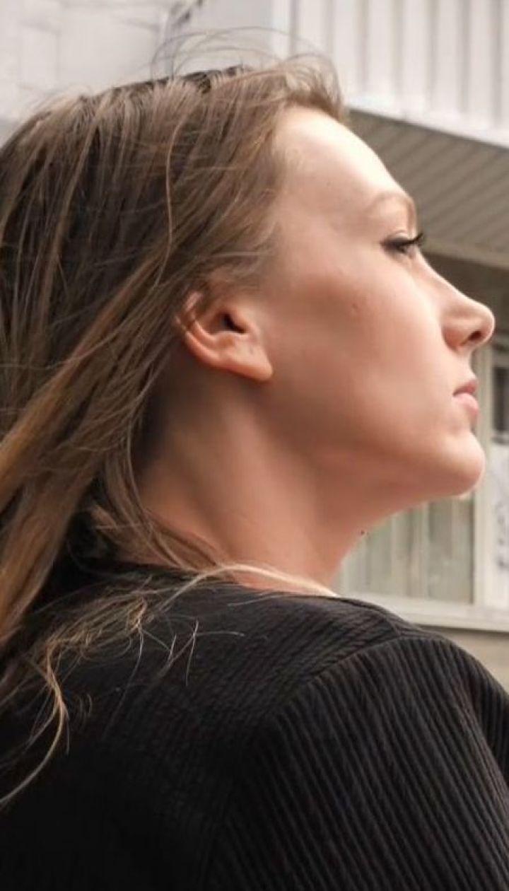Родной мучитель: кто и как в Украине помогает жертвам бытового насилия