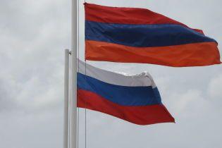 В Армении мужчина получил 22 года тюрьмы за убийство российского военного