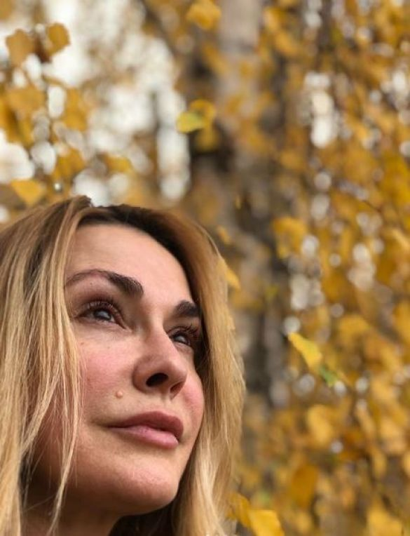 Ольга Сумська_1