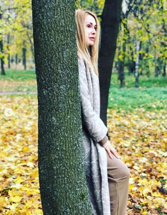 Ольга Сумська_4