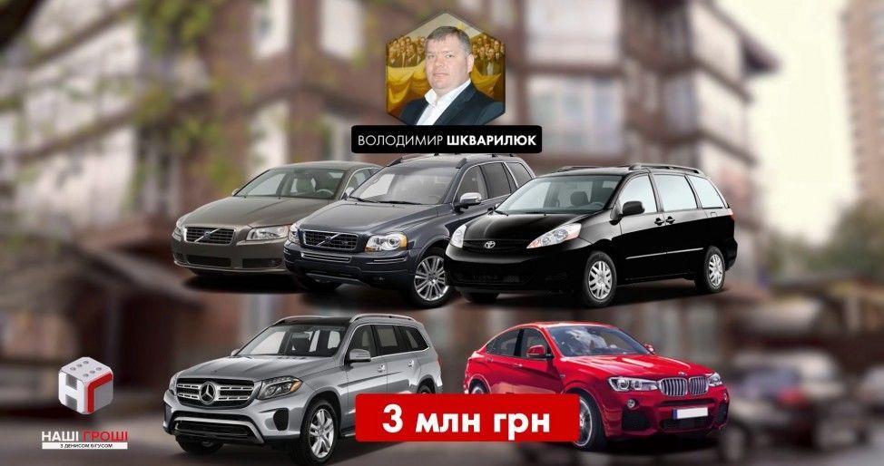 Держава оплачує квартири нардепам-мільйонерам_6