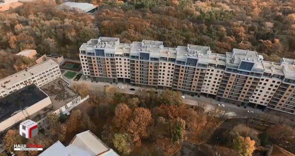 Держава оплачує квартири нардепам-мільйонерам_3