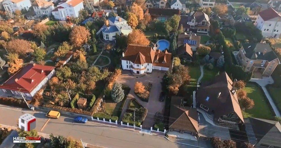 Держава оплачує квартири нардепам-мільйонерам_4