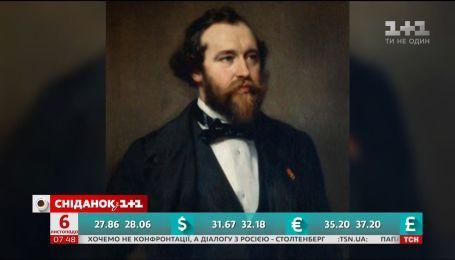 Цікаві факти про саксофон та його винахідника Адольфа Сакса