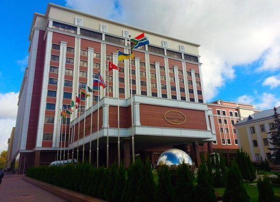 У Білорусі назвали дату наступного засідання Тристоронньої контактної групи