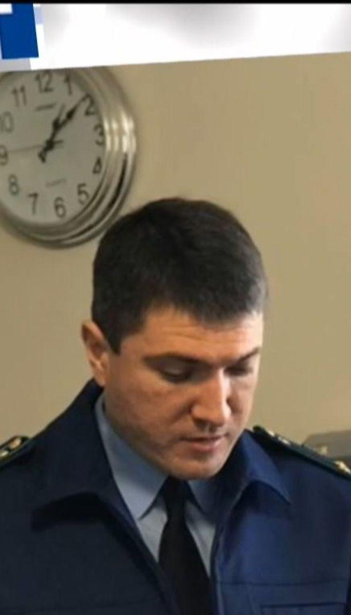 Силовики увірвалися до офісів кількох кримськотатарських правозахисників