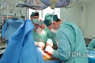 За считанные месяцы до начала трансплантаций: ТСН исследовала, готова ли Украина к новому этапу изменений в медицине