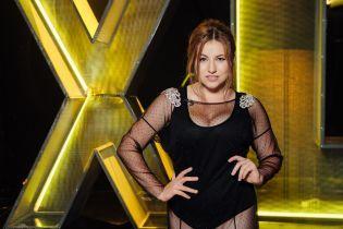 """Стало известно имя победительницы второго сезона проекта """"Модель XL"""""""