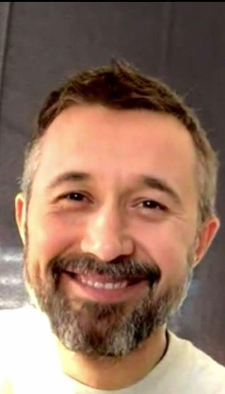 Сергею Бабкину 40 лет: как артист отметит день рождения