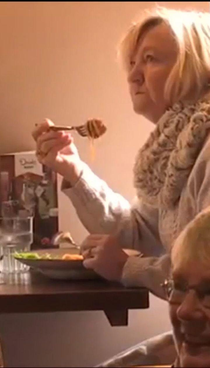 Британский ресторан, где перед отравлением обедал Скрипаль, возобновил работу