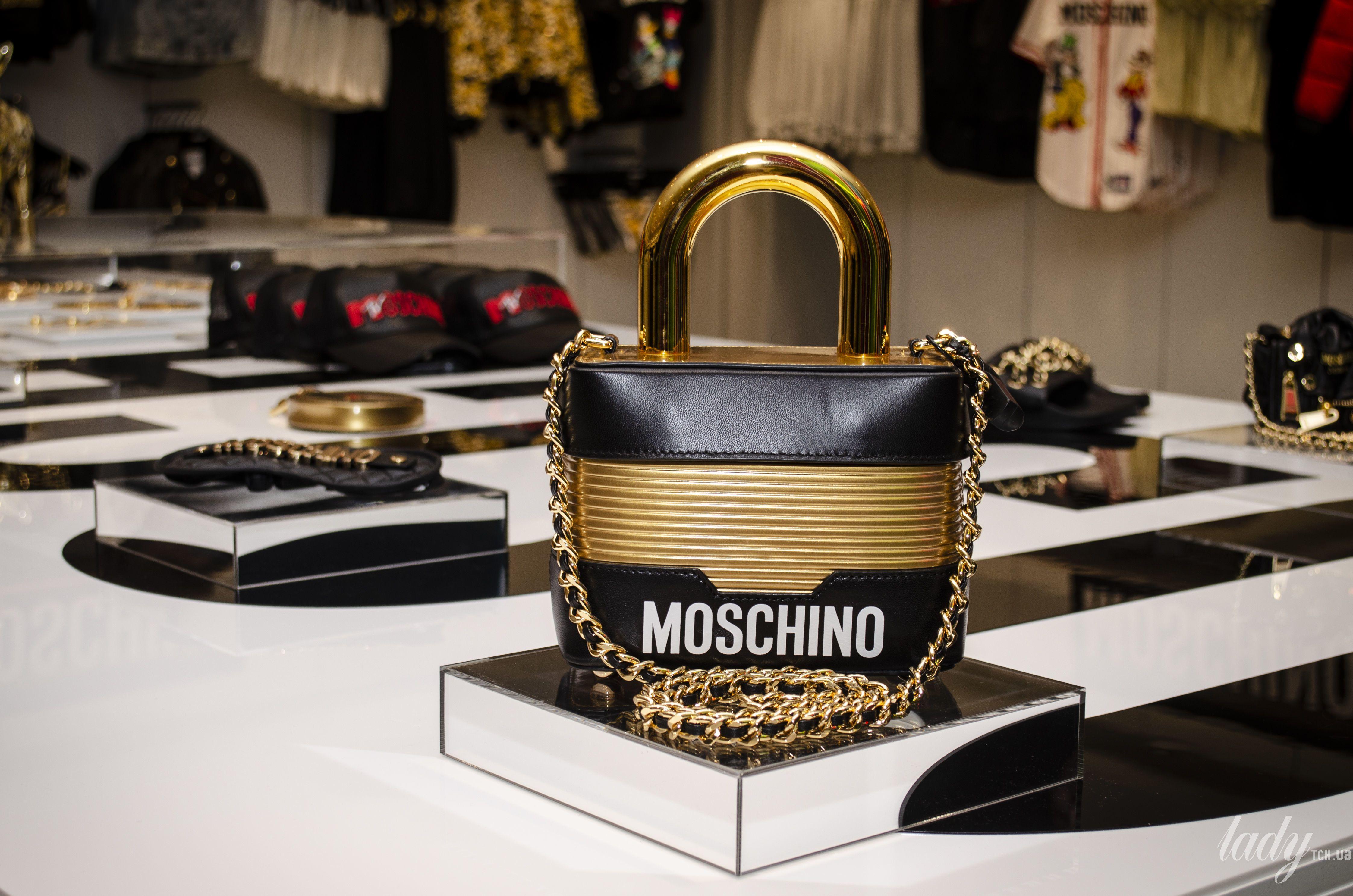Коллекция H&Moschino_6