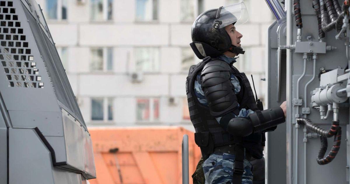 @ kalashnikov.media