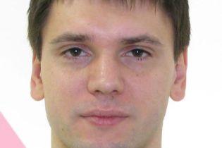 У Києві заочно заарештували брата Каськіва, підозрюваного у багатомільйонному розкраданні