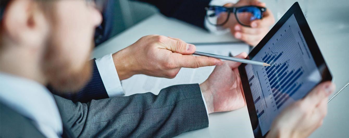 """Форум """"Форма"""": нове вікно можливостей для бізнесу"""