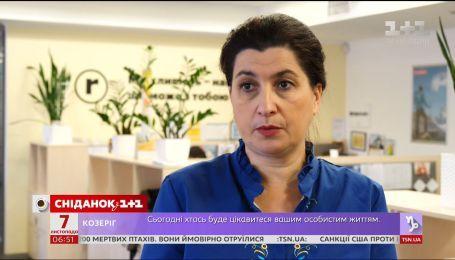 Готовы ли украинские работодатели перейти на удаленную работу