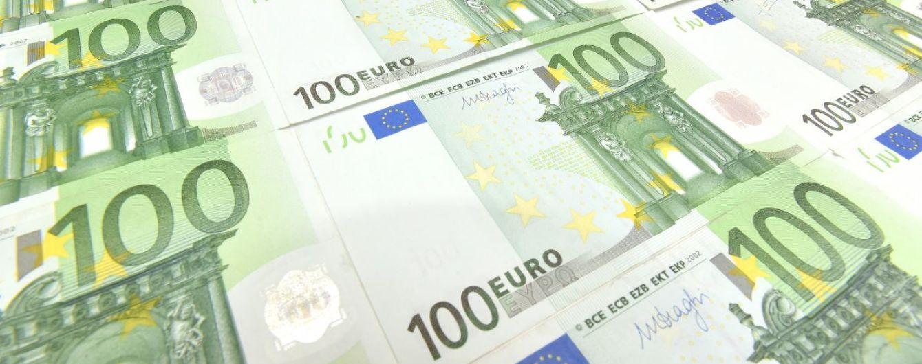 Курс валют на 11 января: Евро стремительно дорожает после праздников
