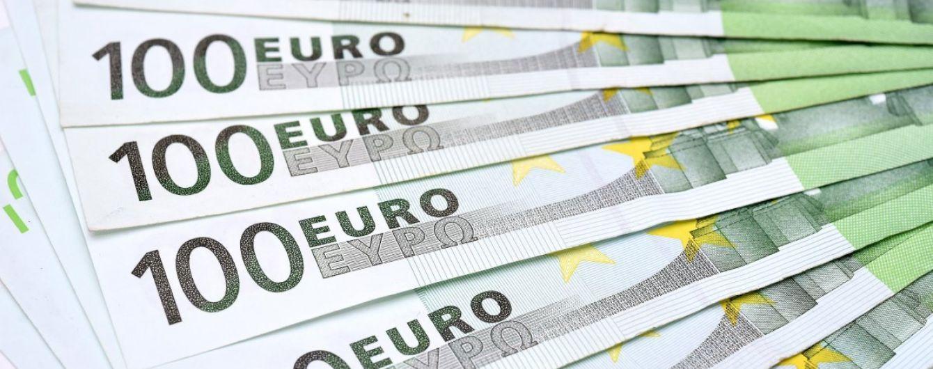 """ВАКС заарештував пів мільйона євро екснардепа, який фігурує в """"газовій справі"""""""