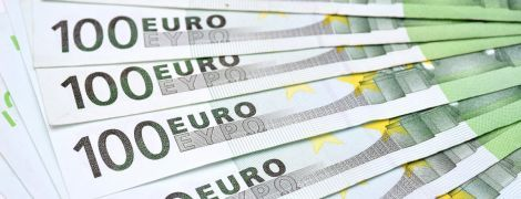 Значущість європейської цивілізації та стабільність. Усе про головну валюту ЄС в одній інфографіці