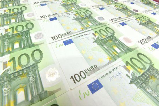 Курс валют на 11 січня: Євро стрімко дорожчає після свят
