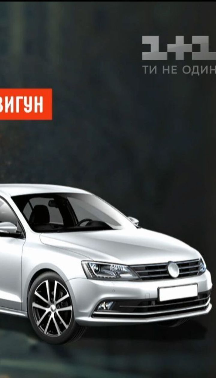 """""""Євробляхи"""" в законі: розмитнити куплені за кордоном автівки віднині буде дешевше"""