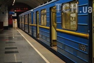 В Киеве определились, кто будет строить метро на Виноградарь