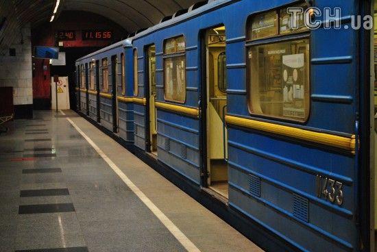 У Києві визначилися, хто будуватиме метро на Виноградар