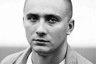 Справу Стерненка забрали з Одеси через підозри у зв'язках між нападниками та правоохоронцями