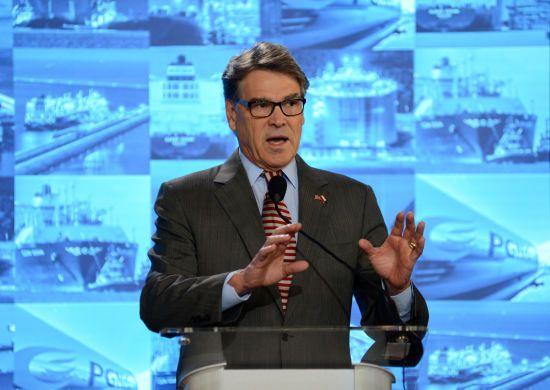 Гройсман обговорить з міністром енергетики США альтернативу російському вугіллю і газу
