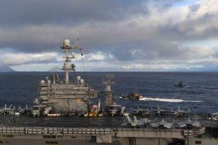 Военные Норвегии и Финляндии заподозрили РФ во вмешательстве в работу системы GPS