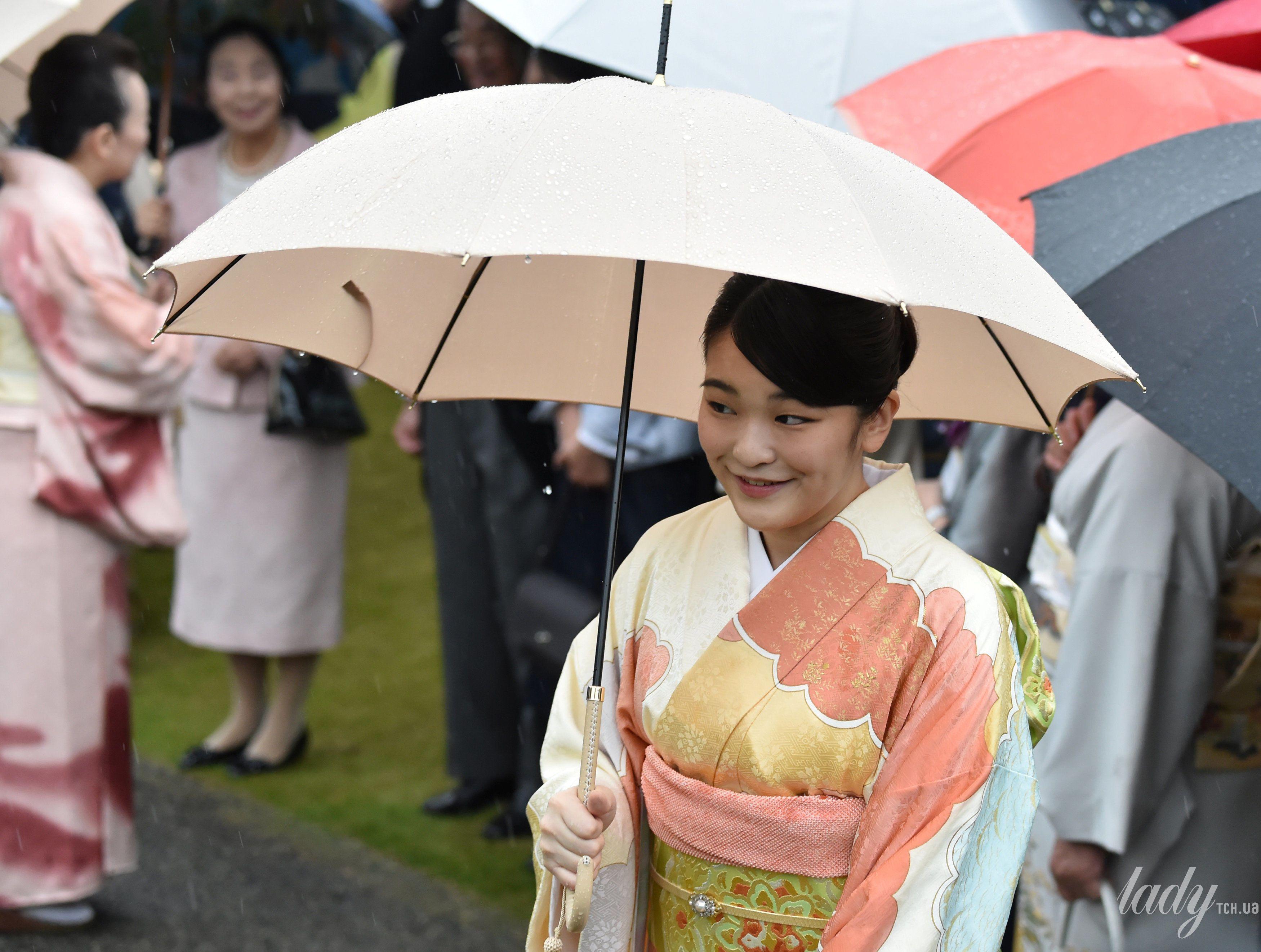 Японская императорская семья_6