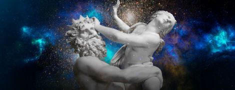 Что звезды нам пророчат: астропрогноз на 12-18 ноября