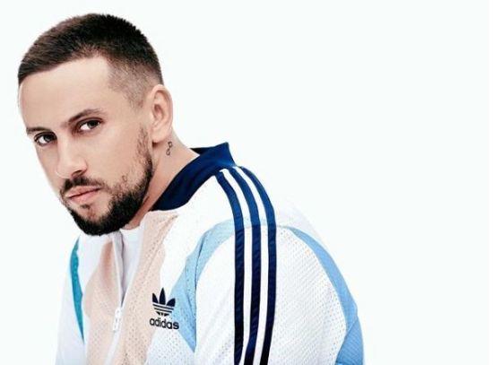 Український рекорд: команда MONATIK потрапила у п'ять номінацій Pro-Party головної музичної премії