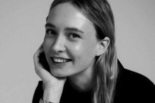 Громкий скандал вокруг Vogue Ukraine: обвиненную в плагиате главреда уволили