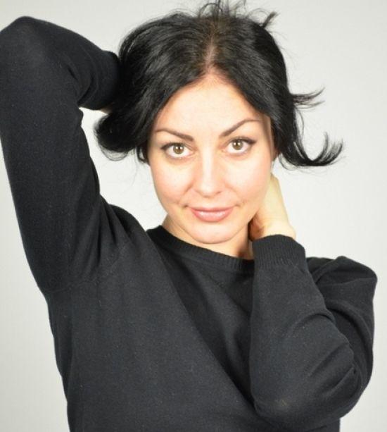 В Києві померла відома українська акторка