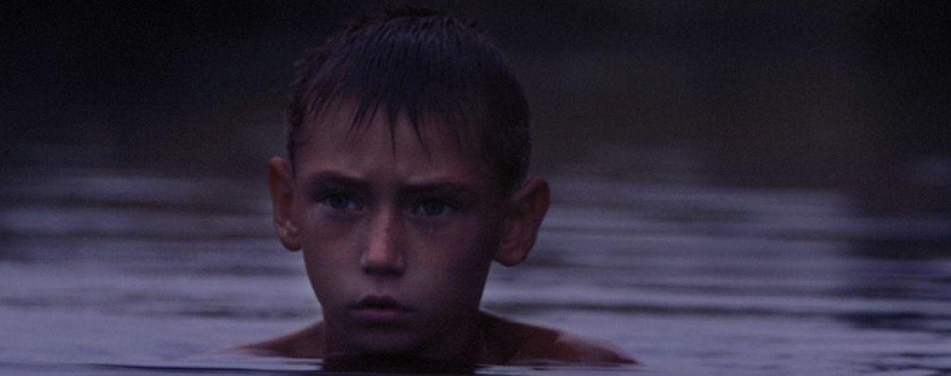 Документальный фильм о мальчике из Донбасса стал номинантом престижной кинопремии
