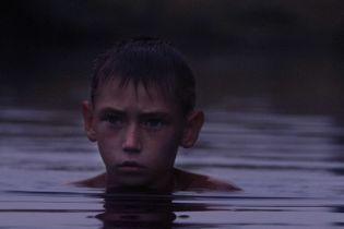 Документальний фільм про хлопчика з Донбасу став номінантом престижної кінопремії