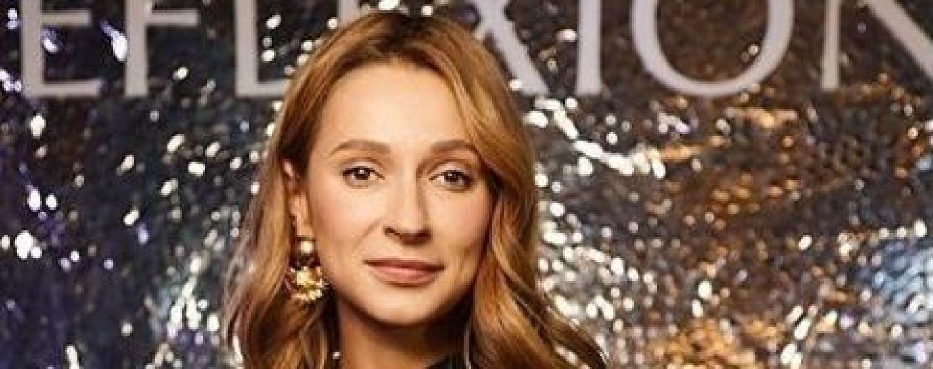 """Tayanna заявила, что ее участие в отборе на """"Евровидение-2019"""" зависит от Андрея Данилко"""