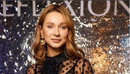 """Tayanna заявила, що її участь у відборі на """"Євробачення-2019"""" залежить від Андрія Данилка"""