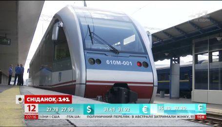 Зупинка продажу залізничних квитків, курс валют і ремонт доріг - економічні новини
