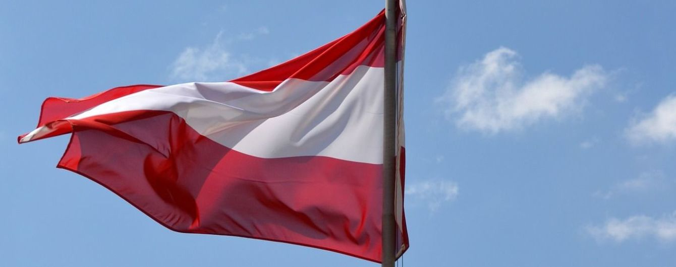 В Австрії висунули звинувачення підозрюваному у шпигунстві на РФ полковнику