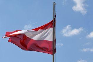 В Австрії суд звільнив російського шпигуна до початку розглядів